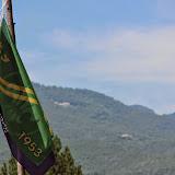 Campaments Estiu Cabanelles 2014 - IMG_1716.JPG