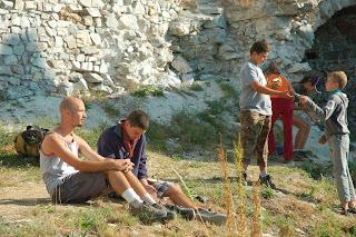 2007_08_Cibajky_ 152