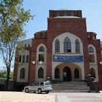 harkov_sinagoga_02.jpg