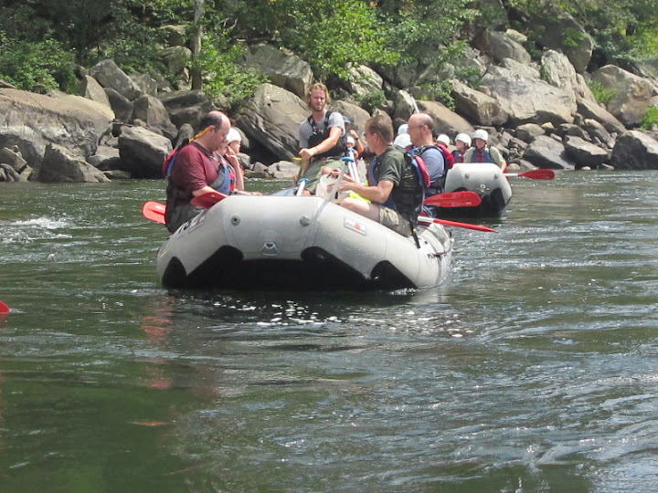 2012 Whitewater Rafting - IMG_6054.JPG
