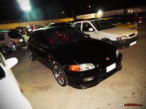 Black EG4