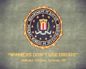 Photo: https://en.wikipedia.org/wiki/Winners_Don't_Use_Drugs