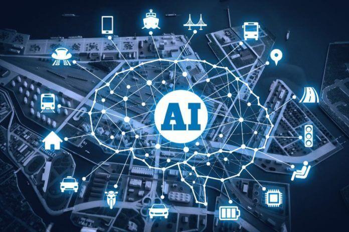 Các doanh nghiệp nào ở Việt Nam tuyển dụng ngành AI