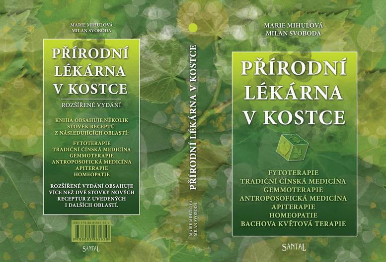lekarna_2008-kopie