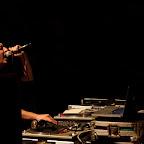 Musical-Riot-11-12-2010-11.jpg