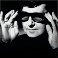 Orbison Roy