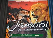 Kenya50th14Dec13 029.JPG