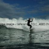 DSC_4683.thumb.jpg