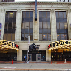 State Theatre's profile photo