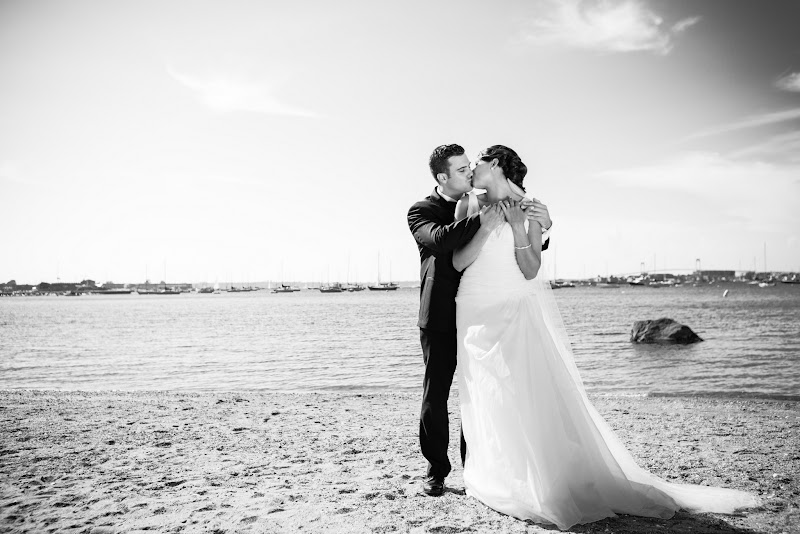 Marisa and Andrew - Blueflash Photography 127.jpg