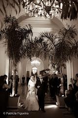 Foto 0932pb. Marcadores: 18/06/2011, Casamento Sunny e Richard, Rio de Janeiro