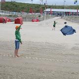 Welpen - Zomerkamp 2013 - IMG_8169.JPG.JPG