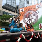 Panorama India Independence 2008 014.JPG