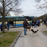 20120418 Bayreuthfahrt - P1000864.jpg