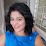 rashmi mulik's profile photo