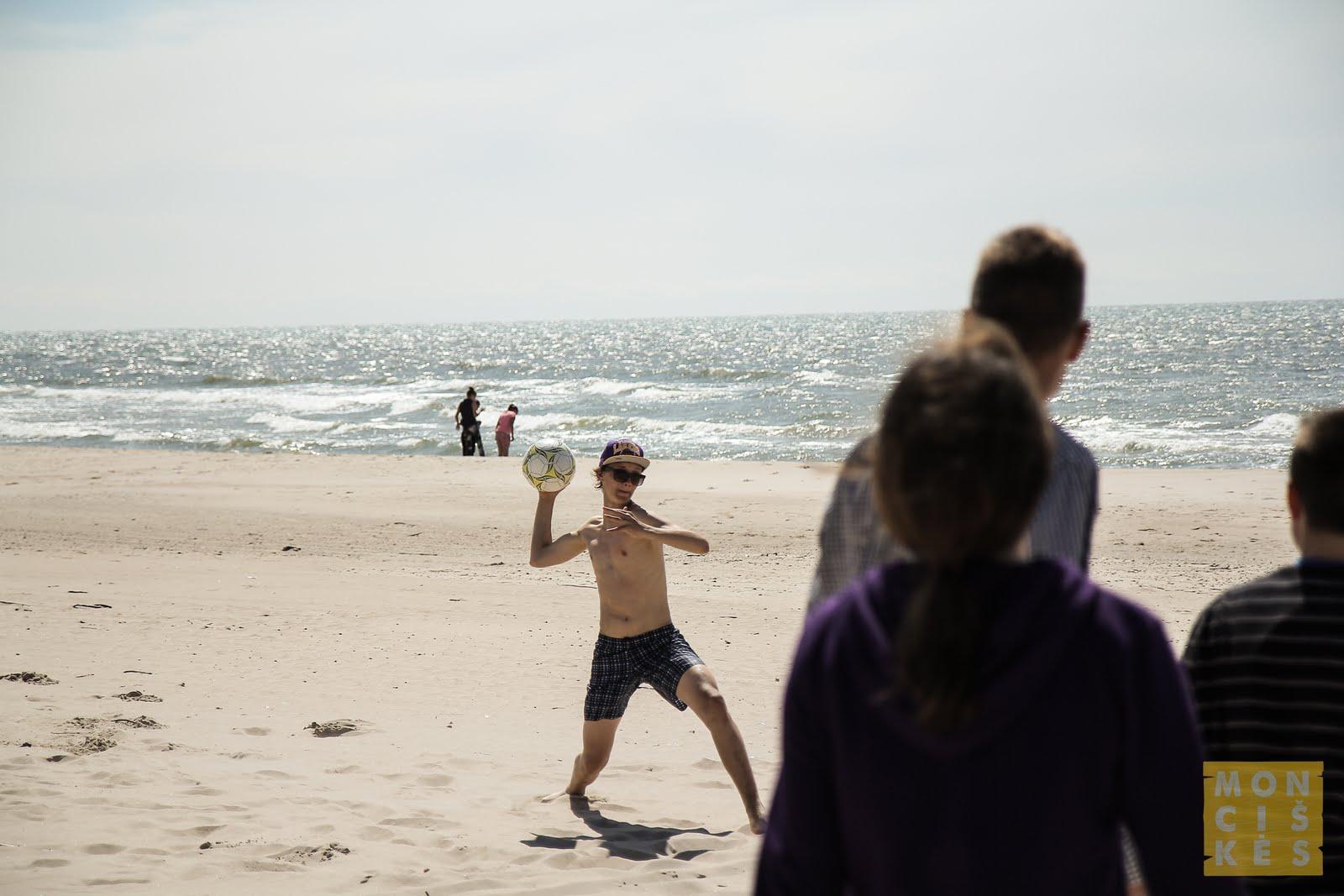 Didžiausia vasaros šokių stovykla  - IMG_0981.jpg
