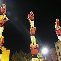 Diada del Roser (Vilafranca del Penedès) 31-10-2015 - 2015_10_31-Diada del Roser_Vilafranca del Pened%C3%A8s-86.jpg