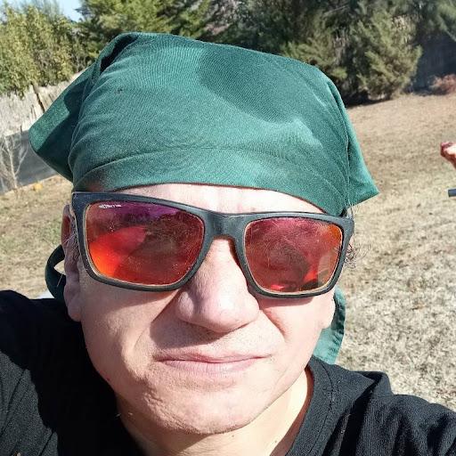 Hector Nunez