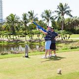 2015 Golf Tournament - 2015%2BLAAIA%2BConvention-1613.jpg