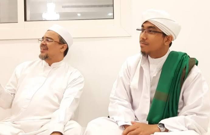 Postingan Ustadz Maaher Sebelum Meninggal: Kematian Akan Menghadang Setiap Manusia