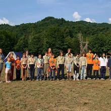 Taborjenje, Nadiža 2007 - IMG_1152.jpg