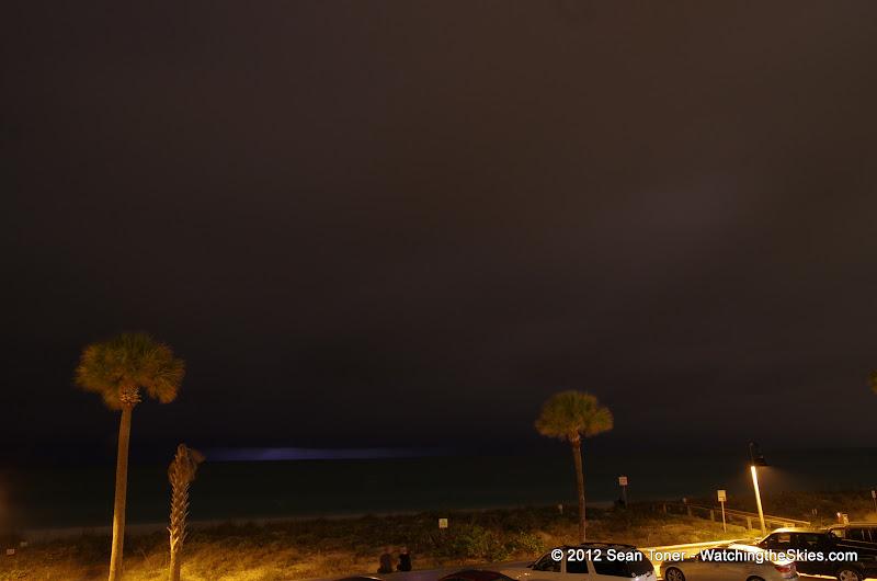 04-04-12 Nighttime Thunderstorm - IMGP9744.JPG
