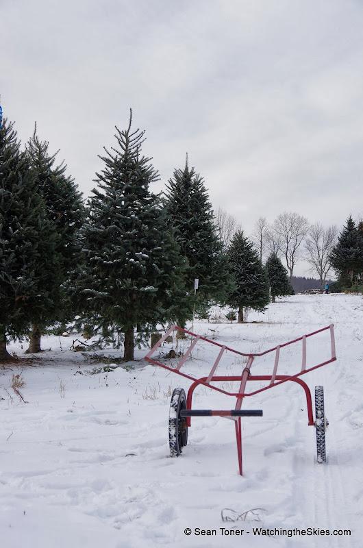 Vermont - Winter 2013 - IMGP0506.JPG