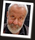 Mike.Leigh