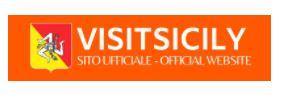 VISITSICILY - OFFICIAL WEBSITE