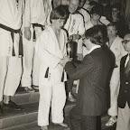 1978-12-17 - Internationaal tornooi Ronse (SCHOTLAND) 2.jpg