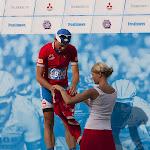 2013.06.01 Tour of Estonia - Tartu Grand Prix 150km - AS20130601TOETGP_258S.jpg