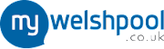 mywelshpool logo