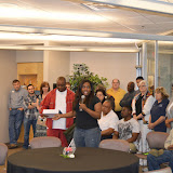 Bobby James Farewell - DSC_4776.JPG