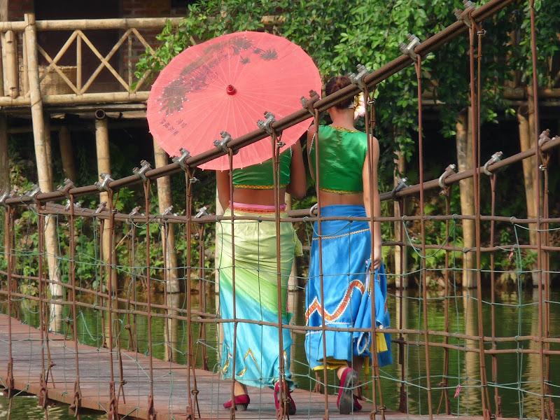 Chine . Yunnan..Galamba, Menglian Album A - Picture%2B301.jpg
