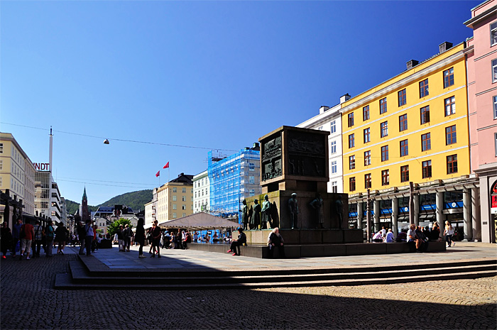 Bergen32.JPG