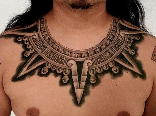 tatuagens_tribais_5