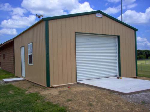 Garage Building Garage Storage Buildings Garage Builders