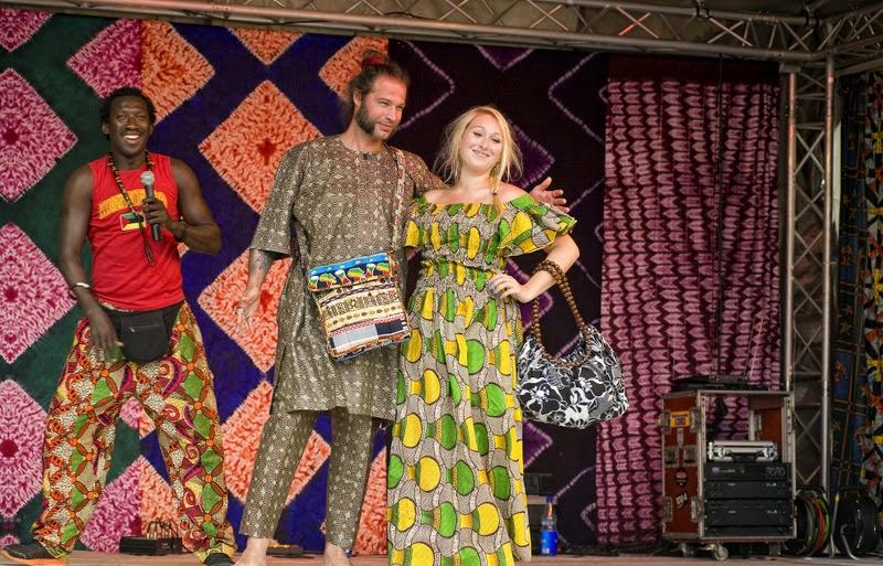 Afrikafest 2014 Teil1 - 039.jpg