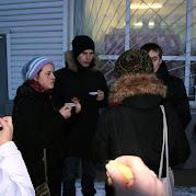 ekaterinburg-204.jpg