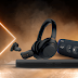 Sony Audio Days - 45% off on All Sony Products and Win Free Amazon Vouchers
