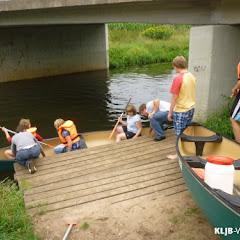 Ferienspaß 2010 - Kanufahrt - P1030839-kl.JPG