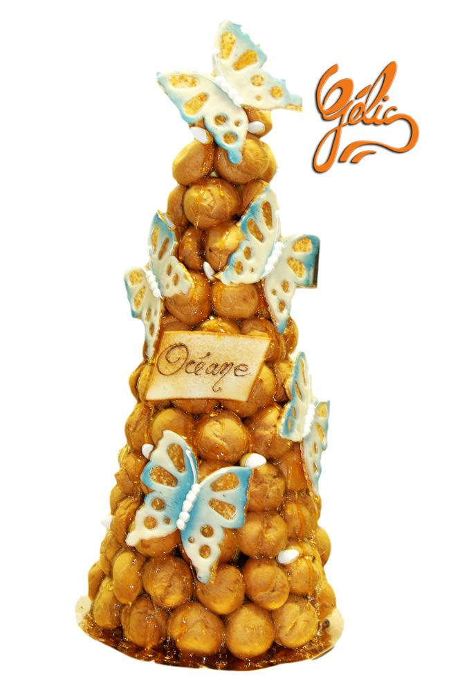 choux-rocher-papillons-turquoise-ptte.jpg