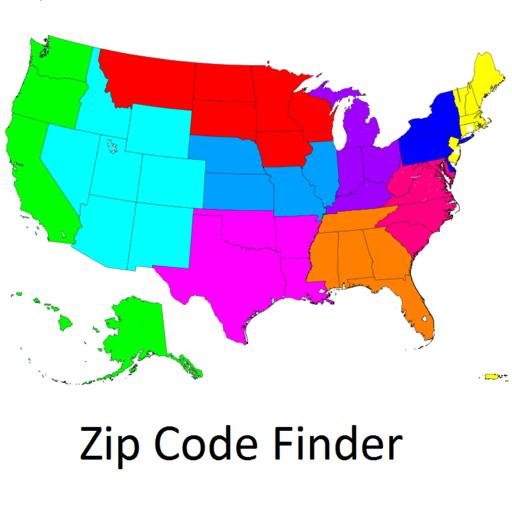 Zip Code Finder Map Zip Code Finder   Apps on Google Play