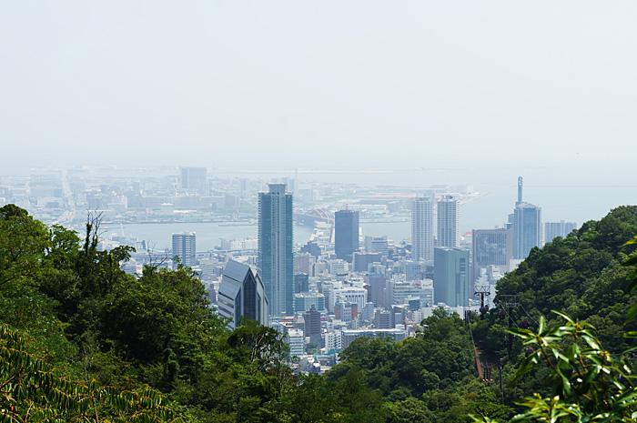 Kobe14.jpg