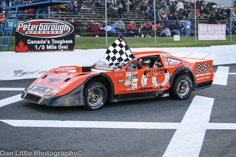 SLM Heat Winners - IMG_2927.jpg