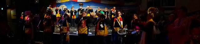 2014-03-02 tm 04 - Carnaval - DSC00208.JPG