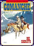 Die großen Edel-Western 24 - Comanche - Die Sheriffs.jpg