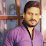 Dinesh Kumer's profile photo