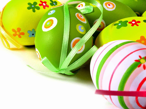 Uskrs besplatne pozadine za desktop 1600x1200 slike čestitke blagdani free download Happy Easter