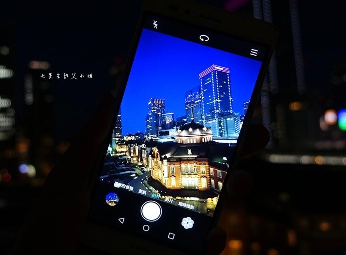 10 HUAWEI GR5 一指多用 接電話、拍照 錄影、停止鬧鐘、快速啟動拍照